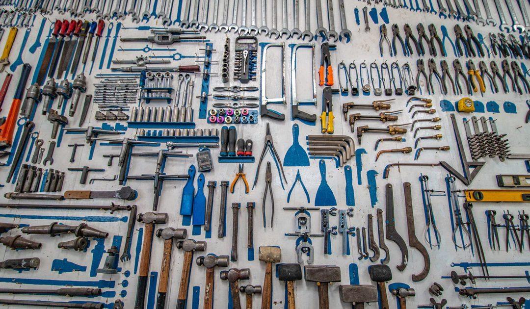 21 gratis SEO tools voor dagelijks gebruik