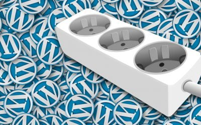 9 slimme WordPress SEO plugins om je online vindbaarheid te boosten