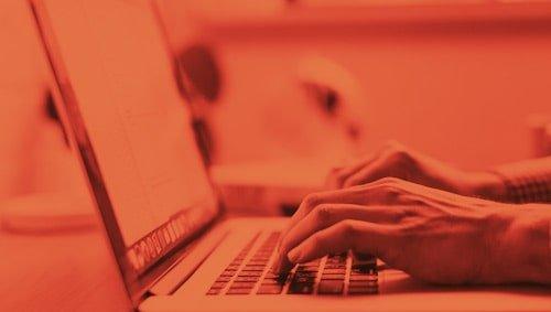 Blogartikelen laten schrijven